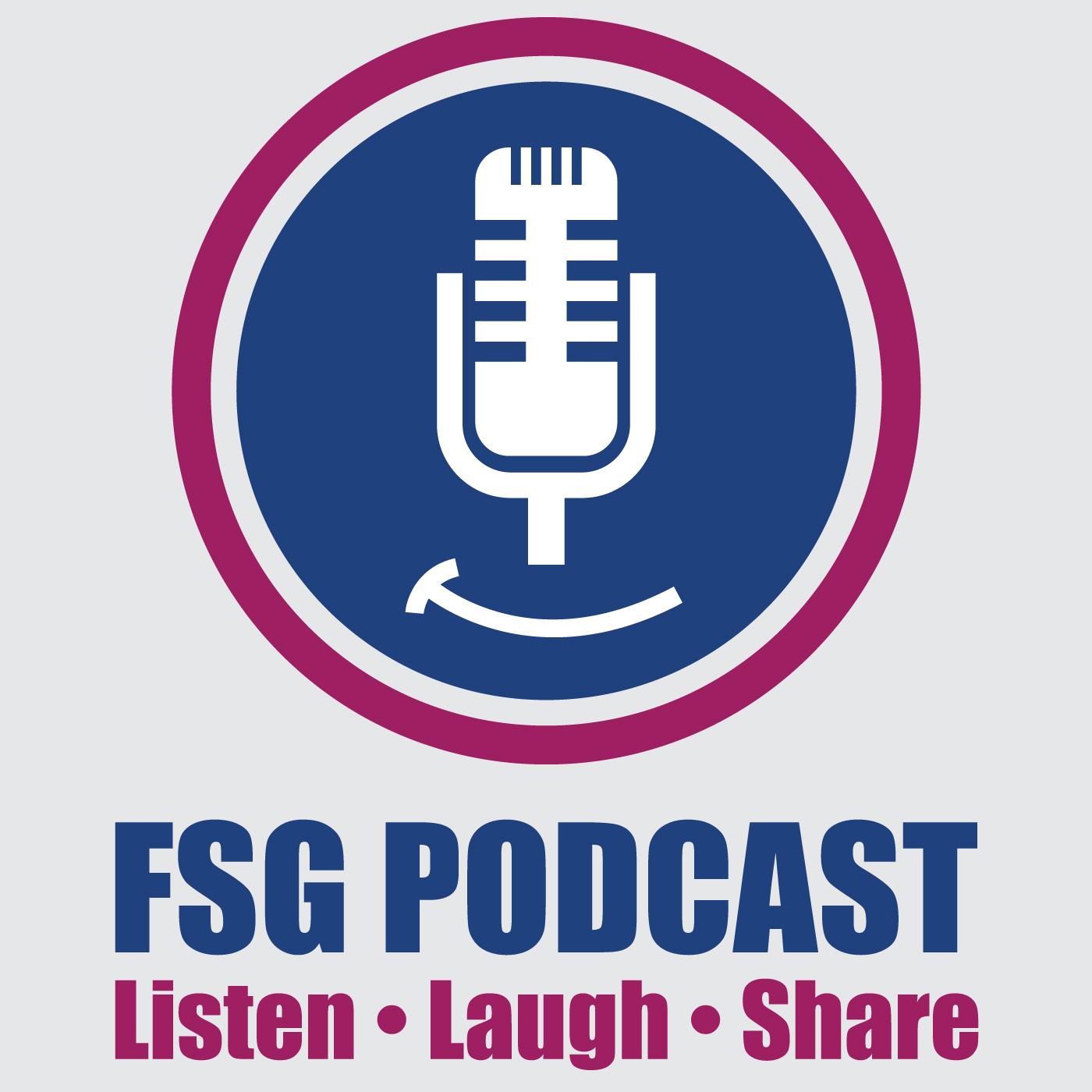 FSGPodcast